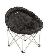 Outwell stol za kampiranje Casilda XL