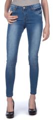 Brave Soul jeansy damskie Ritadenr1