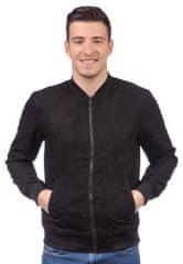 Brave Soul moška jakna Turkey