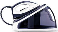 Philips glačalo FastCare GC7710/20