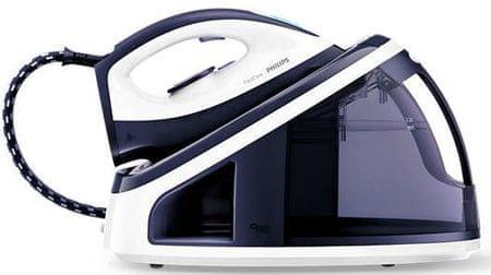 Philips sistemski likalnik FastCare GC7710/20