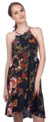 Brave Soul dámské šaty Blossom