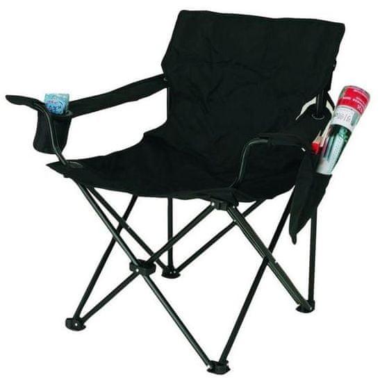 Spartan sklopivi stolac za kampiranje Camping