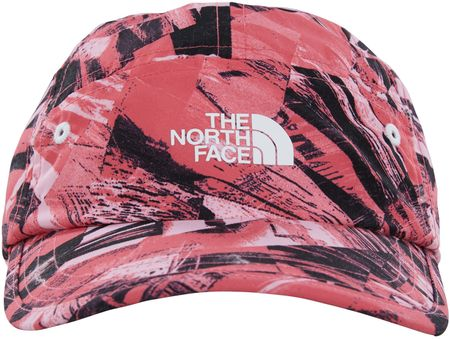 The North Face kapa Youth Party Back, roza