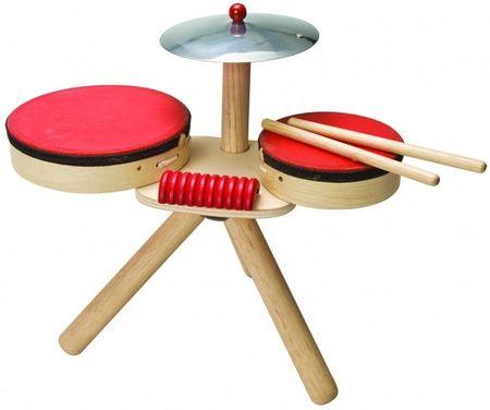 Plan Toys Bicí nástroje