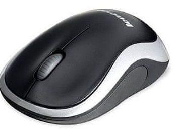 Lenovo Wireless Mouse N1901