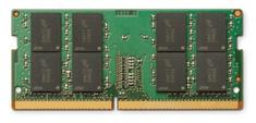 HP pomnilnik (RAM) SODIMM DDR4, 4 GB 2400MHz (Z4Y84AA)