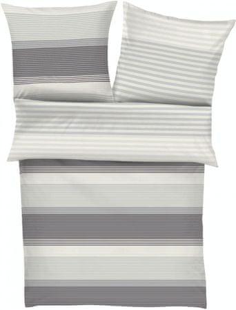 Ibena posteljnina Strip