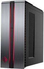 HP Omen 870-287nc (1JU34EA)