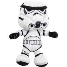 Star Wars Stormtrooper Plüssfigura 20 cm