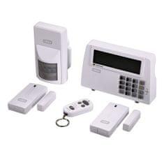 Hama bežični alarmni sistem Xavax FeelSafe (111977)