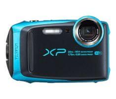 FujiFilm Finepix XP120 Digitális fényképezőgép