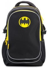BAAGL Školní bato Batman – ORIGINAL