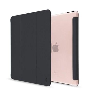 """Artwizz SmartJacket iPad Pro 9.7"""" kijelző védő és állvány, Fekete"""