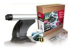 Green Valley Kit za strešni prtljažnik KIT 111 za FIAT STILO 3/5V (156111)
