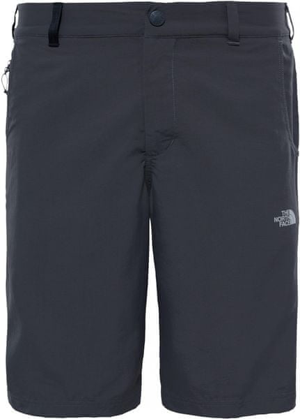 The North Face M Tanken Short Asphalt Grey 34