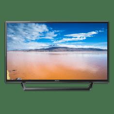 SONY KDL32WE610BAEP 80 cm Smart HD Ready HDR LED Televízió