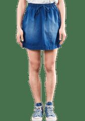s.Oliver dámská sukně