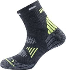 Devold Devold Energy Ankel Sock Dark Grey
