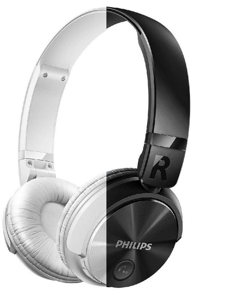 PHILIPS SHB3060 Vezetéknélküli fejhallgató b238b1af5f
