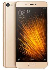 Xiaomi mobilni telefon Mi 5 32 GB, zlatni