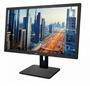 6 - AOC IPS monitor I2775PQU