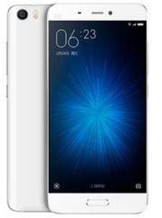 Xiaomi mobilni telefon Mi 5 32 GB, bijeli