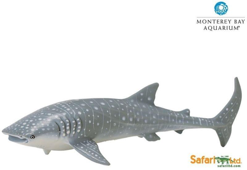 Safari Ltd. Žralok obrovský