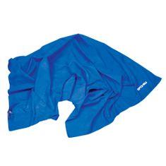 Spokey Sirocco modrý XL