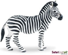 Safari Ltd. Zebra