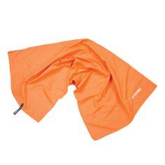 Spokey Sirocco oranžový M