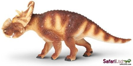 Safari Ltd. figurka Pachyrhinosaurus
