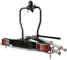Menabo bagażnik rowerowy E-DISON 2