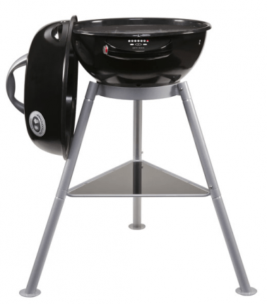 Outdoorchef P-420 E
