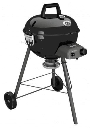 Outdoorchef CHELSEA 480 G