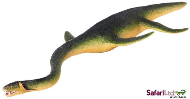 Safari Ltd. Elasmosaurus