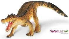Safari Ltd. Kaprosuchus