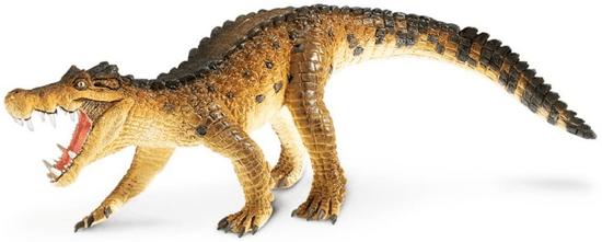 Safari Ltd. Kaprosuchus