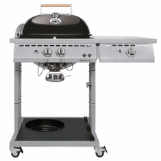 Outdoorchef PARIS DELUXE 570 G