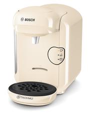 Bosch ekspres kapsułkowy TAS1407 TASSIMO VIVY 2