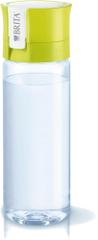 BRITA Butelka filtrująca Fill&Go Vital 0,6l