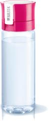 Brita steklenica Brita Fill & Go Vital, 0,6 l