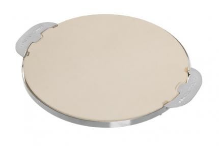 Outdoorchef Pizza kámen S (420/480)
