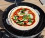 2 - Outdoorchef Pizza kámen S (420/480)
