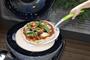2 - Outdoorchef Pizza lopata