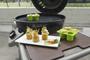2 - Outdoorchef Malá silikonová forma na muffiny