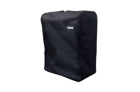 Thule torba EasyFold XT 2BIKE