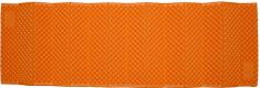 Husky Materac piankowy Akord 1,8