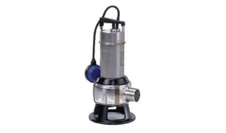 Grundfos potopna črpalka za umazano vodo Unilift AP50B.50.08.A1.V (96468354)