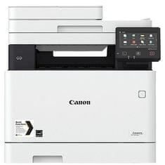 CANON i-SENSYS MF732Cdw Nyomtató (1474C013)